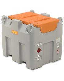 Depósito de Gasóleo CEMO DT-Mobile Easy 980L
