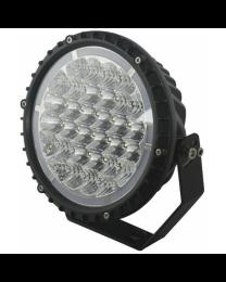 Farol LED 60Watt 6080 Lumens