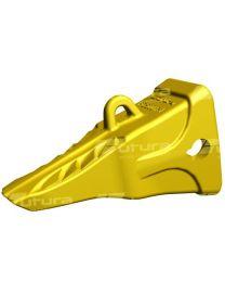 Luva de Ripper Futura (SHORT) R500