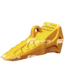 Luva de Ripper Futura (MEDIUM STAR) R500