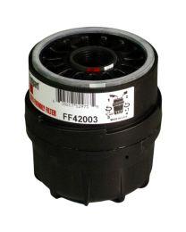 FILTRO DE COMBUSTIVEL Fleetguard FF42003