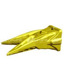 FUTURA PARABOLIC Luva (TWIN TIGER) X370