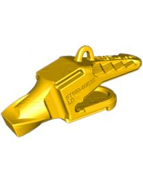 TWISTER CARGADORA Suporte RH T590 70 MM B22º