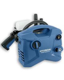 Lavadora de Alta Pressão Hyundai HY-ABW-HP-90P