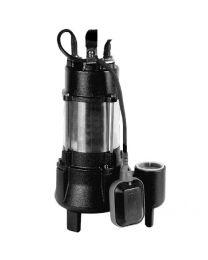 Bomba Submersível Eléctrica Hyundai HY-EPFT600