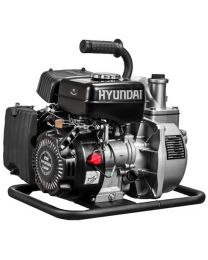 Motobomba Hyundai HY40