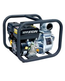 Motobomba Gasolina 3'' Hyundai HY80