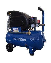 Compressor Hyundai HYAC24-21