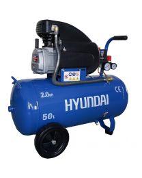 Compressor Hyundai HYAC50-2