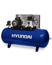 Compressor Hyundai 270 Litros 5,5HP 400V HYACB300-6T