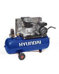 Compressor Hyundai HYACB50-3