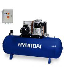 Compressor HYUNDAI HYACB500-10T