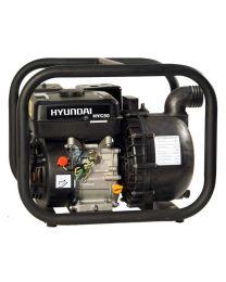 Motobomba Hyundai HYC50