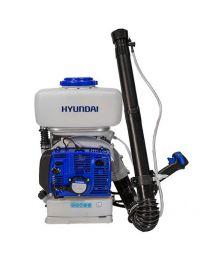 Atomizador HYUNDAI HYPA570