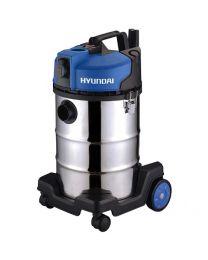 Aspirador Liquidos e Sólidos Hyundai HYVI 32