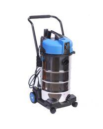 Aspirador Liquidos e Sólidos Hyundai HYVI 40 PRO