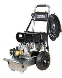 Lavadora Alta Pressão Hyundai  HYW4000P