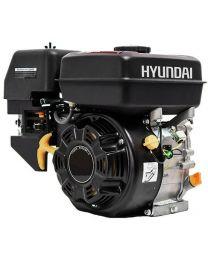 Motor Gasolina Hyundai IC420