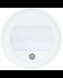 Luz LED Interior 25.5Watt 1530 Lumens