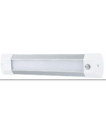 Luz LED Interior 10.8Watt 600 Lumens