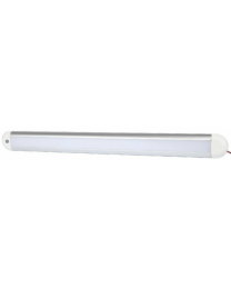 Luz LED Interior 26.8Watt 1680 Lumens