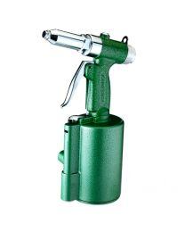 Maq. Rebitar pneumática (6,4mm) Jonnesway JAT-6673