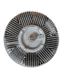 Ventoinha centrifuga