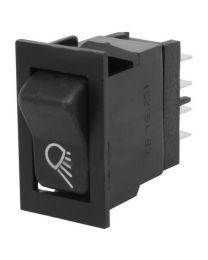 Worklight Switch