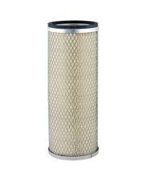 filtro ar interior AF4994 -