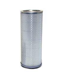 filtro ar interior AF815 -