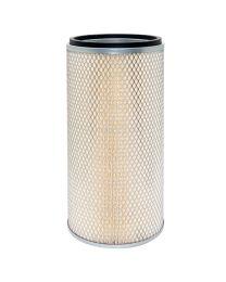 filtro ar interior AF821M -