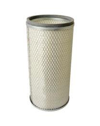 filtro ar interior AF943 -