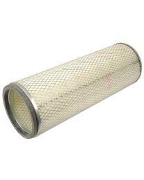 filtro ar interior AF955 -
