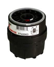 Filtro de Combustível FF42003