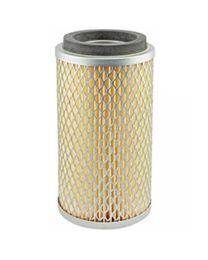 filtro ar interior AF828 -