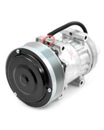 Compressor (SD7H15HD)