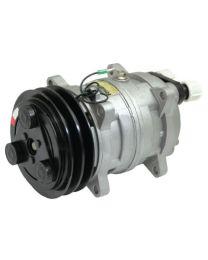 Compressor (TM-15HD)