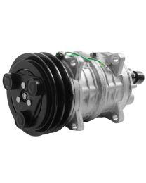 Compressor (TM-16HD)