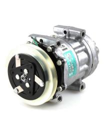 Compressor (SD7H15)