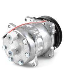 Compressor (SD7H13)