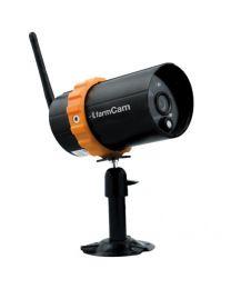 Camara de vigilancia Farmcam IP