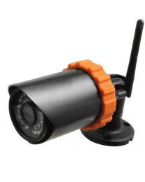 Camara de vigilancia Farmcam HD