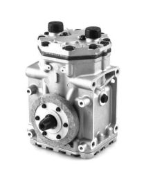 Compressor (ER210R)