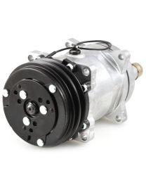 Compressor (SD508)