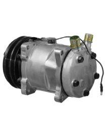 Compressor (SD5H14)