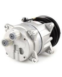 Compressor (Delphi / Harrison V5)