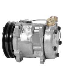 Compressor (SD5H09)