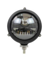 LED Farol dianteiro, CISPR 25: Não, Direito e Esquerda (Direita), 1200 - 1290 Lumens