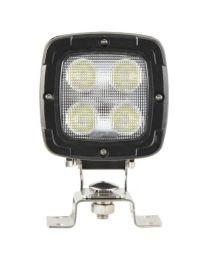 LED Farol, Interference: Class 3, 4000 Raw Lumens