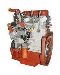 Motor completo: AD3.152